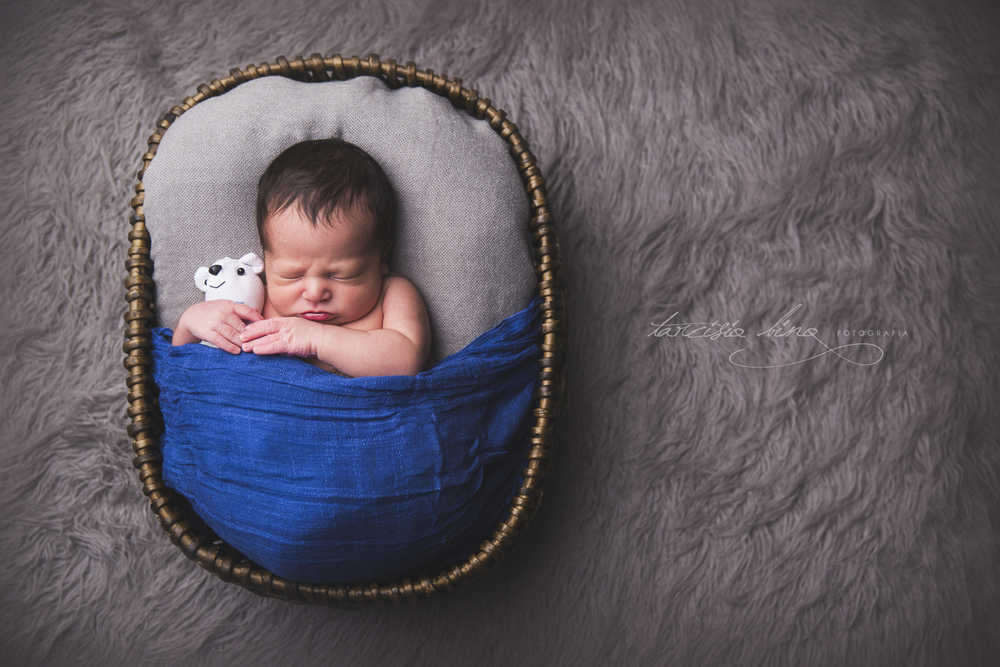 150613-Newborn-Pedro-0012-final-final.jpg