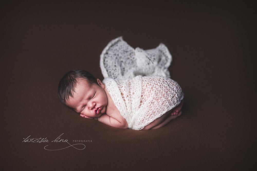150613-Newborn-Pedro-0039-final-final.jpg