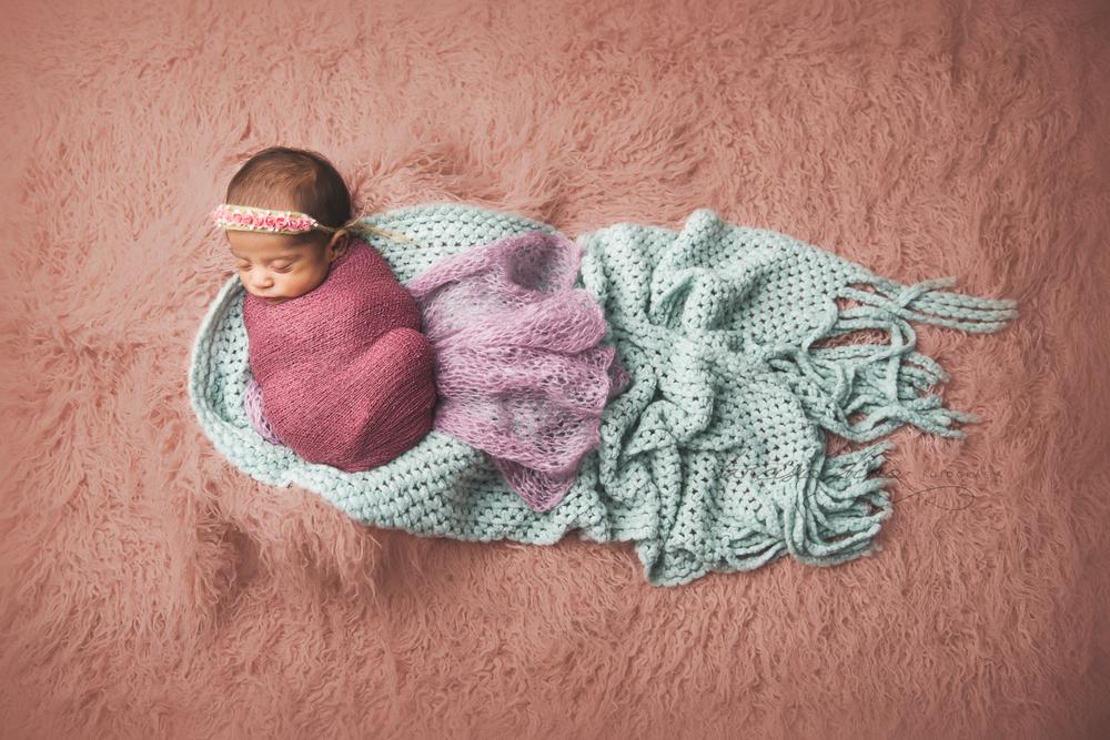 150705-Newborn-Adele-0006-final-final.jpg