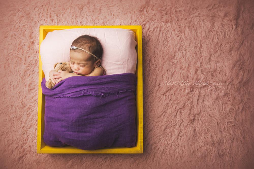 150705-Newborn-Adele-0067-final-final.jpg