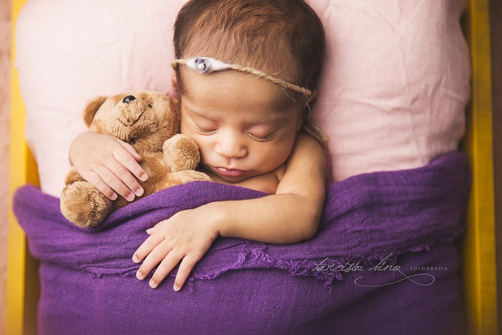 150705-Newborn-Adele-0092-final-final.jpg