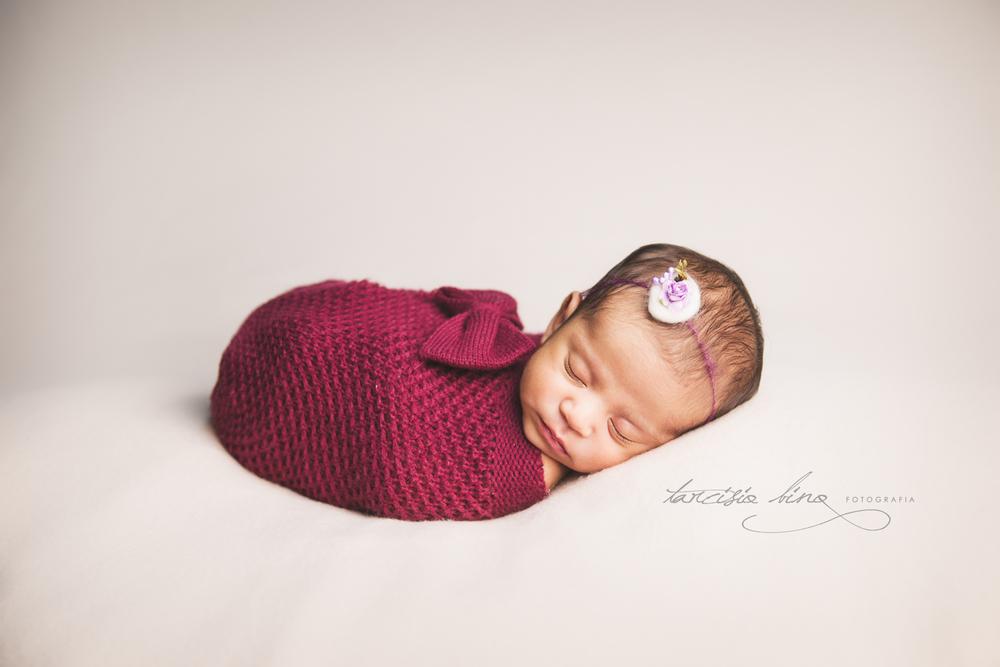 150705-Newborn-Adele-0196-final-final.jpg