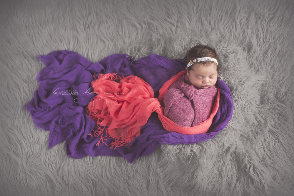 150718-Newborn-Manuela-0013-final-final.jpg