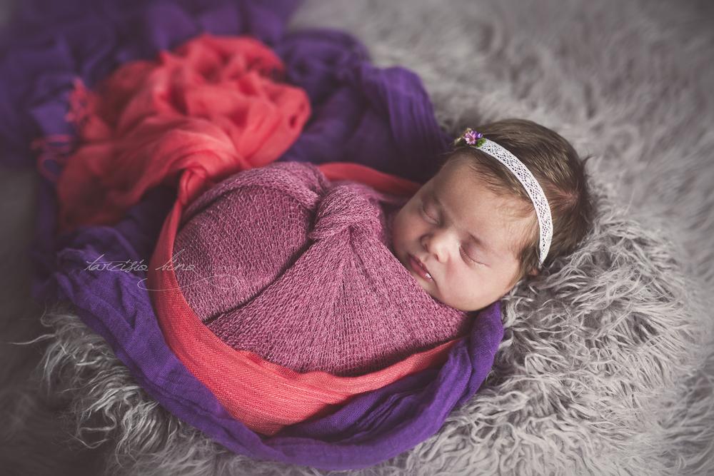 150718-Newborn-Manuela-0048-final-final.jpg