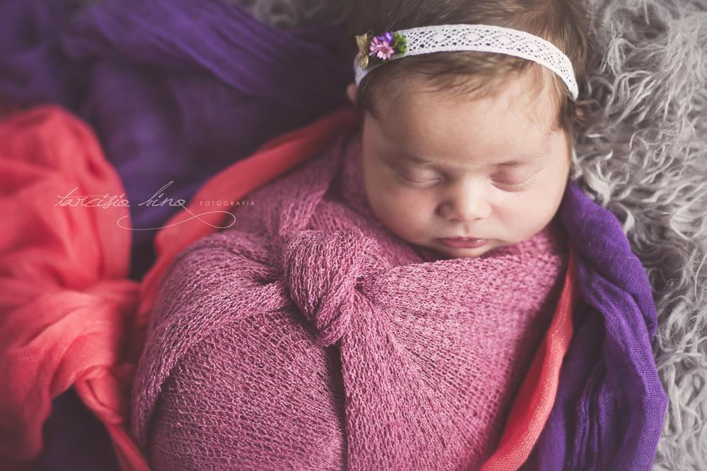 150718-Newborn-Manuela-0059-final-final.jpg
