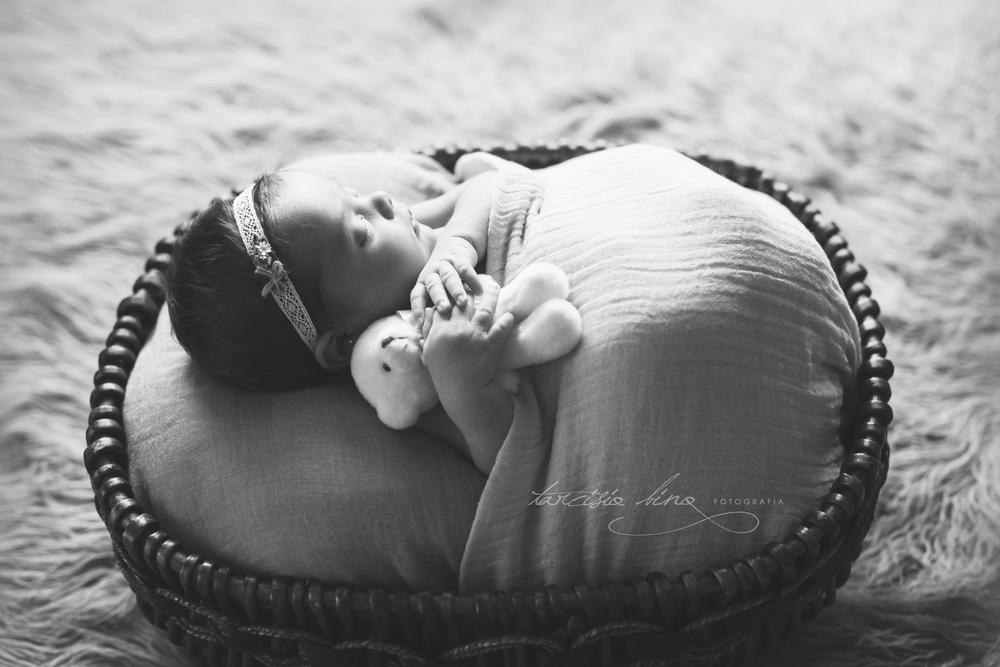 150718-Newborn-Manuela-0077-final-final.jpg
