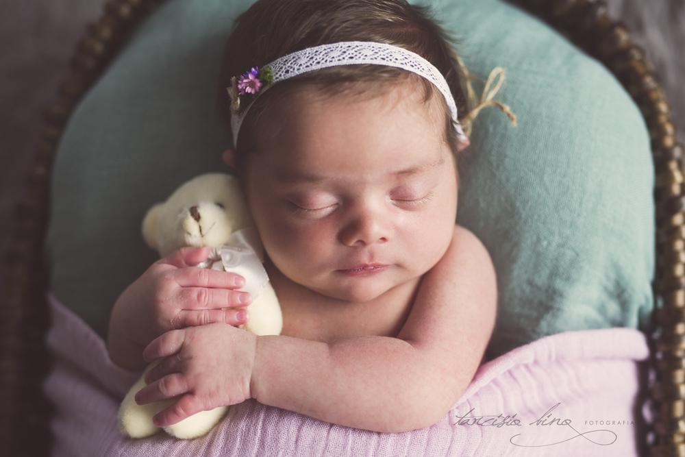 150718-Newborn-Manuela-0084-final-final.jpg
