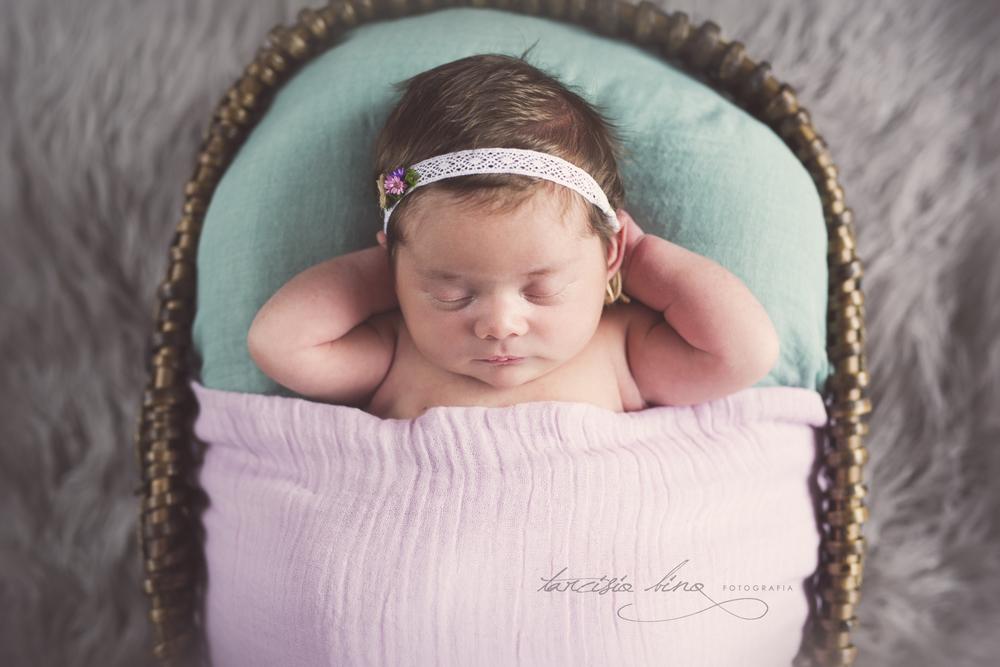 150718-Newborn-Manuela-0089-final-final.jpg