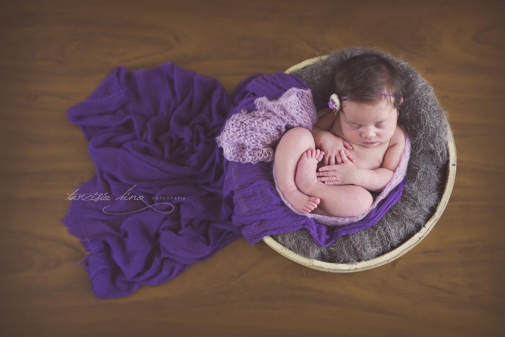 150718-Newborn-Manuela-0098-final-final.jpg
