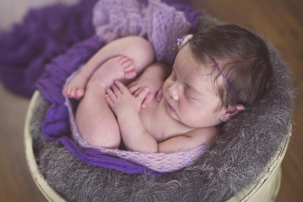 150718-Newborn-Manuela-0120-final-final.jpg