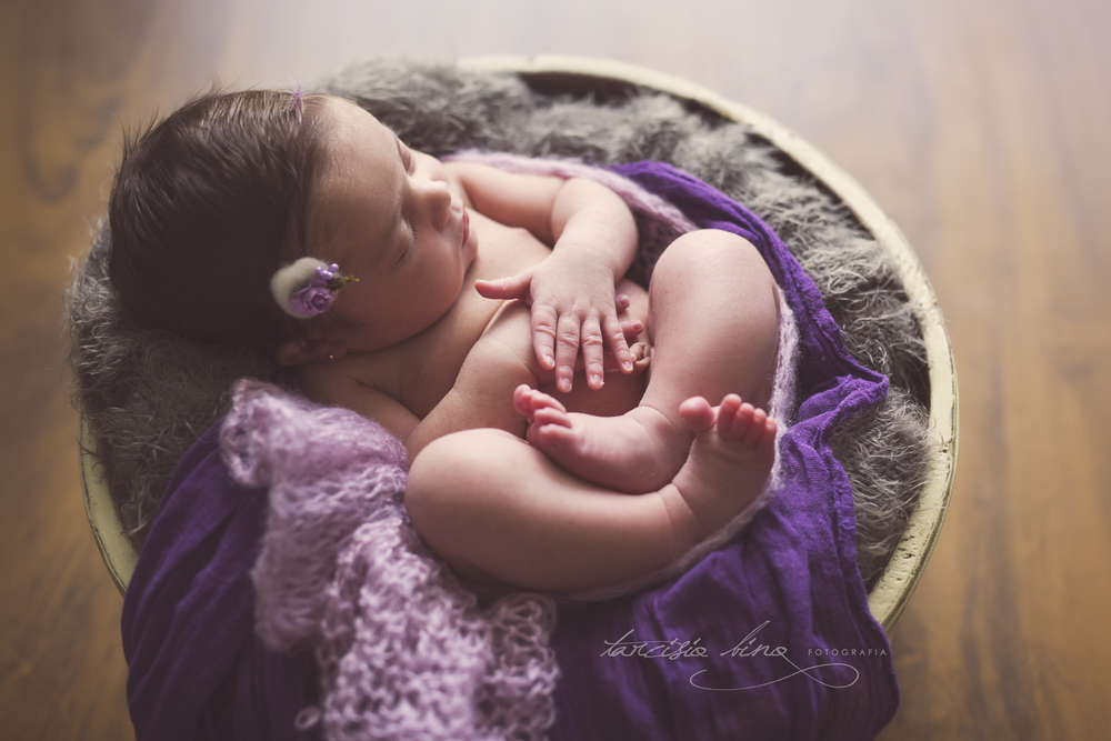 150718-Newborn-Manuela-0129-final-final.jpg
