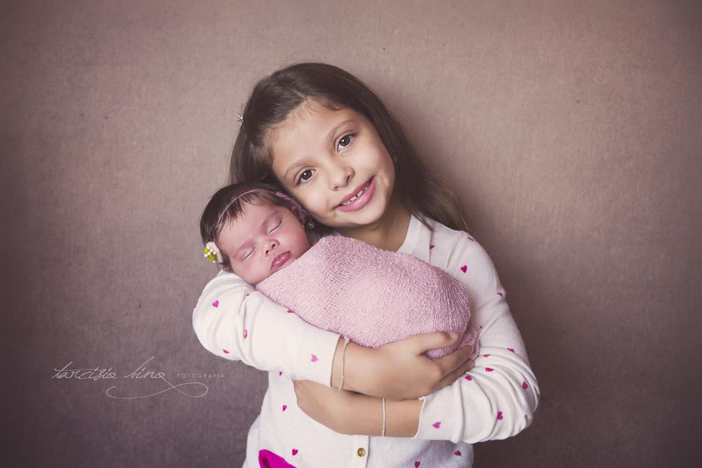 150718-Newborn-Manuela-0366-final-final.jpg