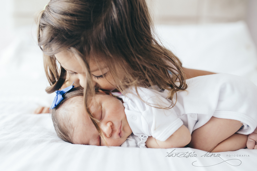 151010-Newborn-MariaEduarda-0289-final.jpg