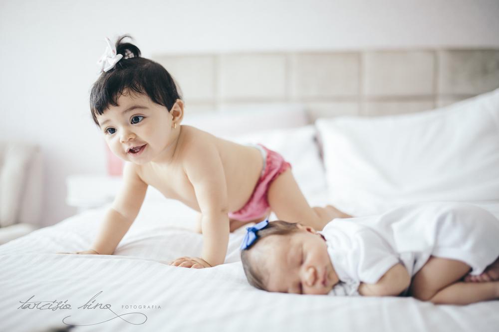 151010-Newborn-MariaEduarda-0339-final.jpg