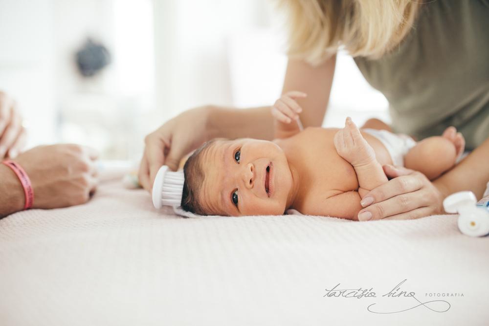 151012-Newborn-MariaEduarda-0685-final.jpg