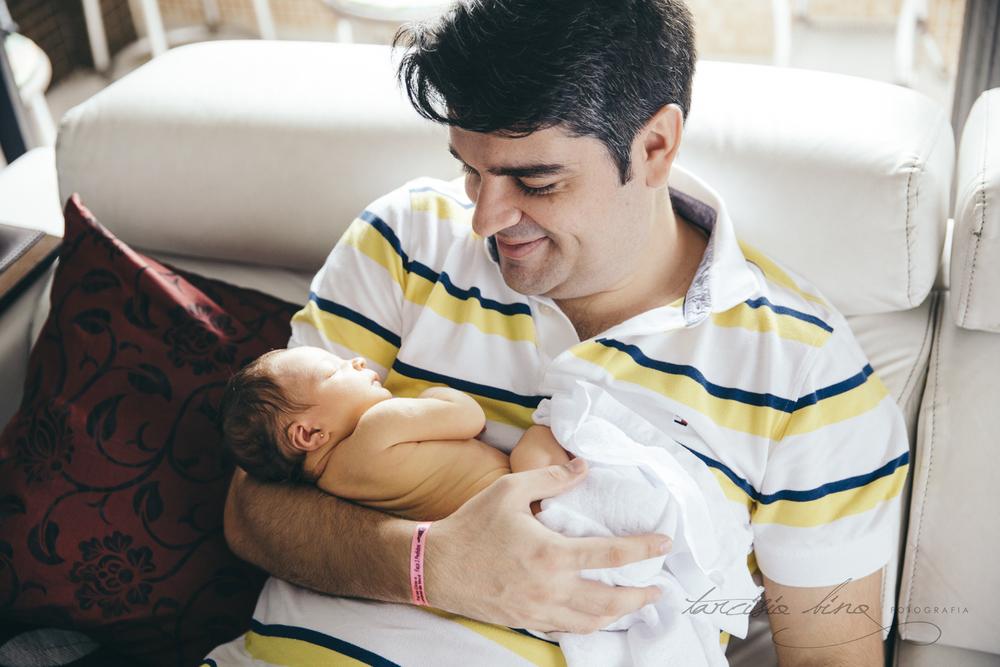 151012-Newborn-MariaEduarda-0948-final.jpg