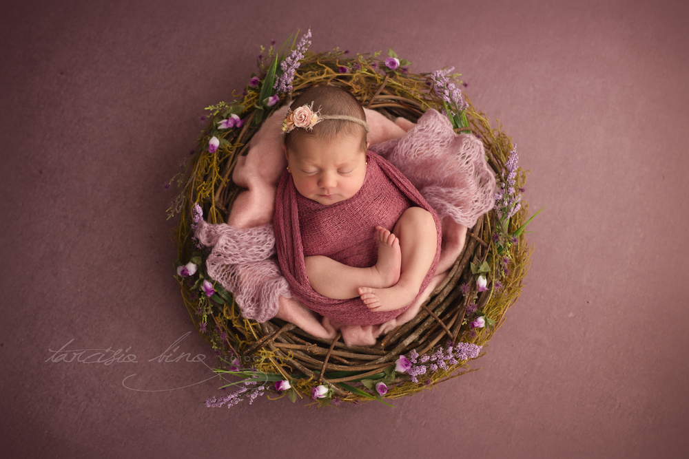 151115-Newborn-Julia-0014-final-final.jpg