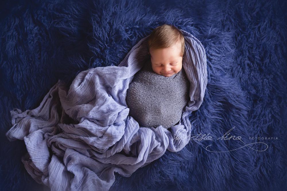 151212-Newborn-Pietro-0011-final-final-2.jpg
