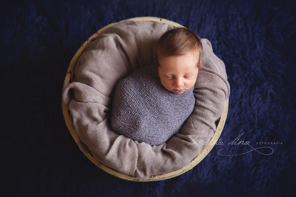 151212-Newborn-Pietro-0075-final-final-3.jpg