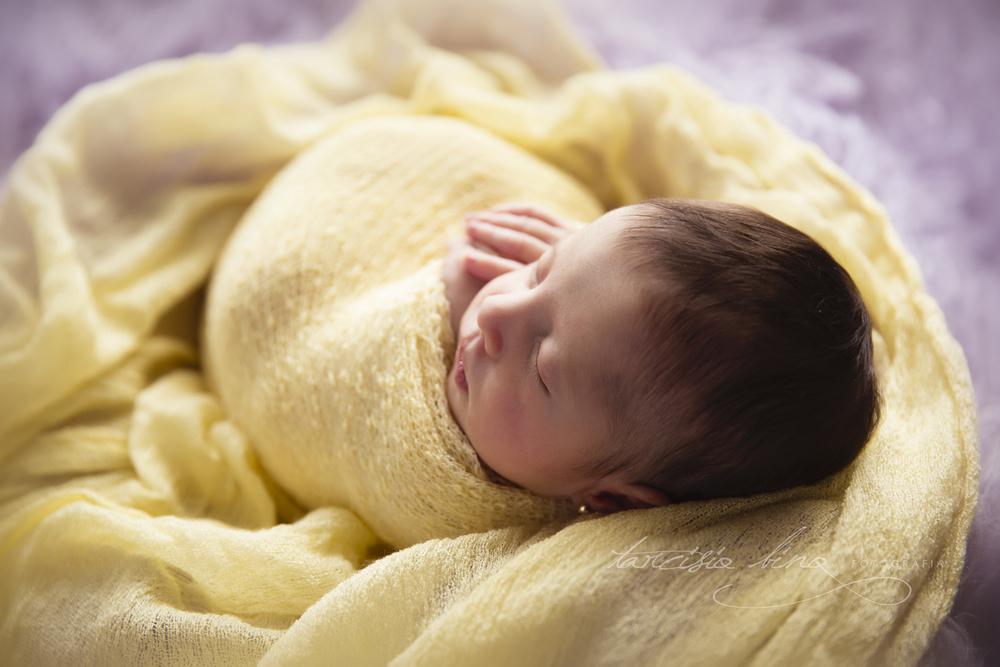 151130-Newborn-Maria-0075-final-final-2.jpg