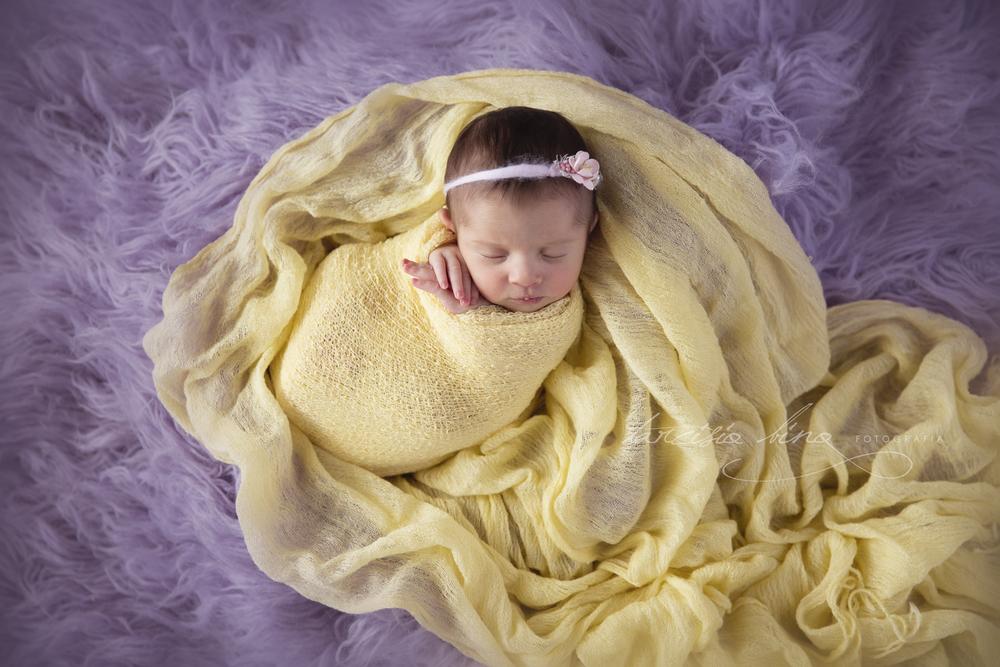 151130-Newborn-Maria-0123-final-final.jpg