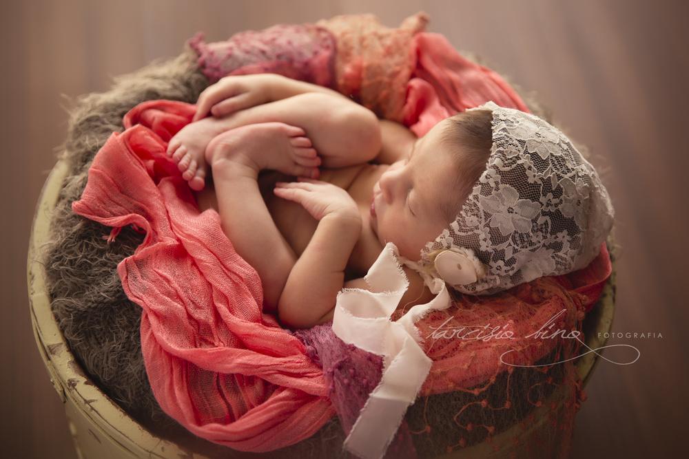 151130-Newborn-Maria-0312-final-final.jpg