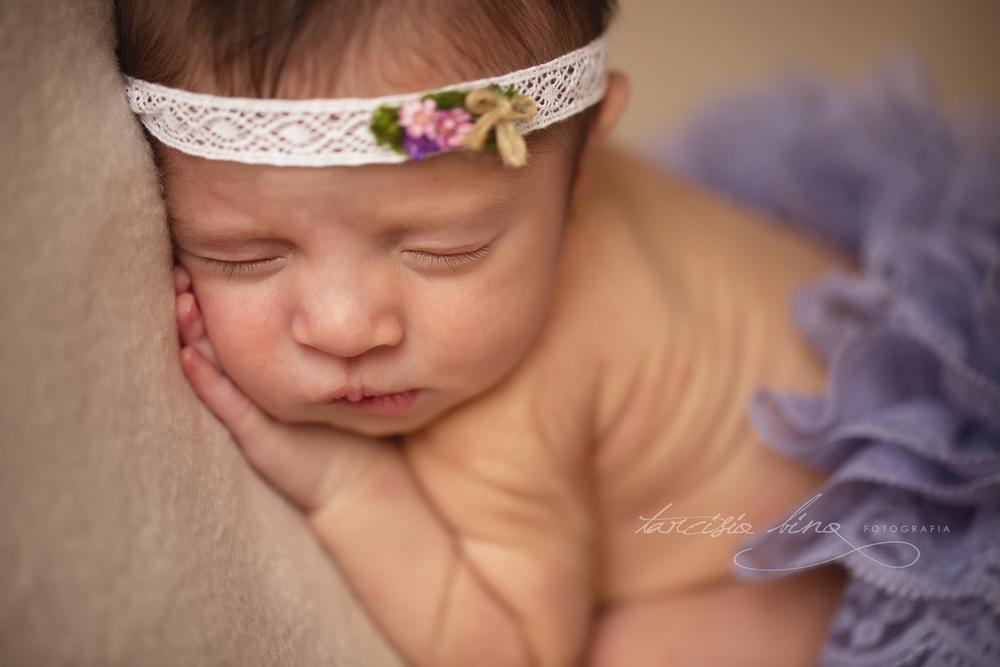 151130-Newborn-Maria-0357-final-final.jpg