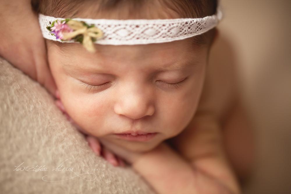 151130-Newborn-Maria-0439-final-final.jpg