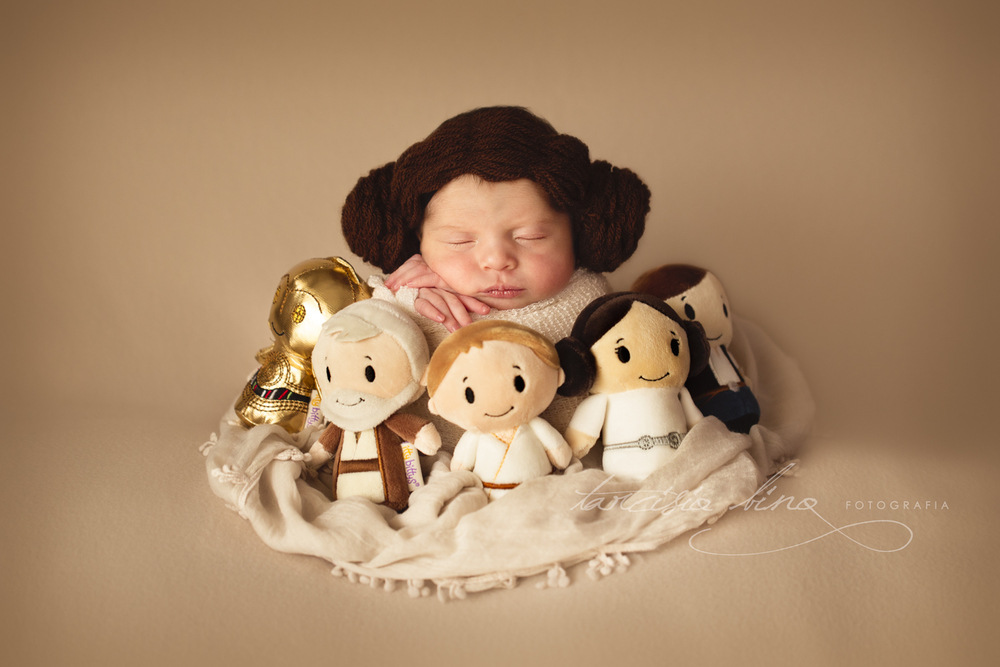 151130-Newborn-Maria-0491-final-final.jpg