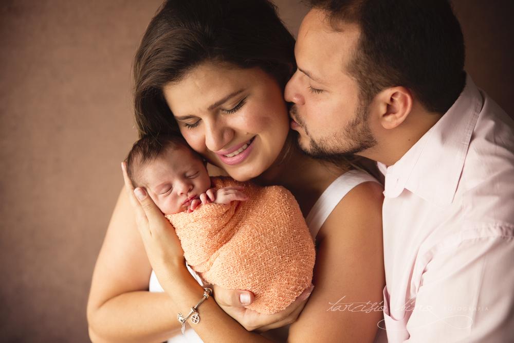 151130-Newborn-Maria-0535-final-final.jpg