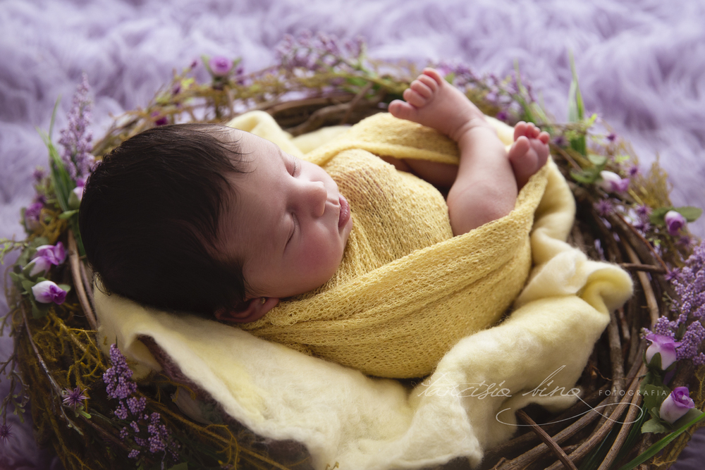 151121-Newborn-Deborah-0058-final-final.jpg