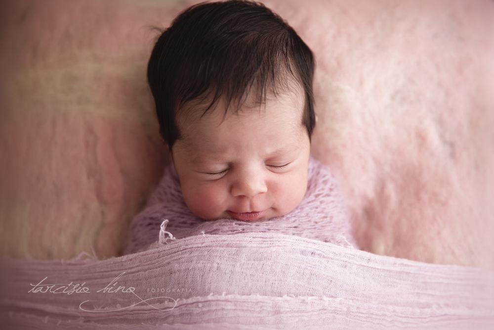 151121-Newborn-Deborah-0092-final-final.jpg