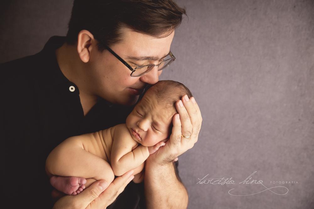 Newborn-Lucas-57.jpg