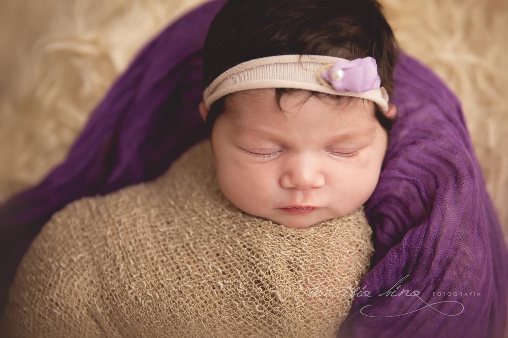 Newborn-Helena-1.jpg