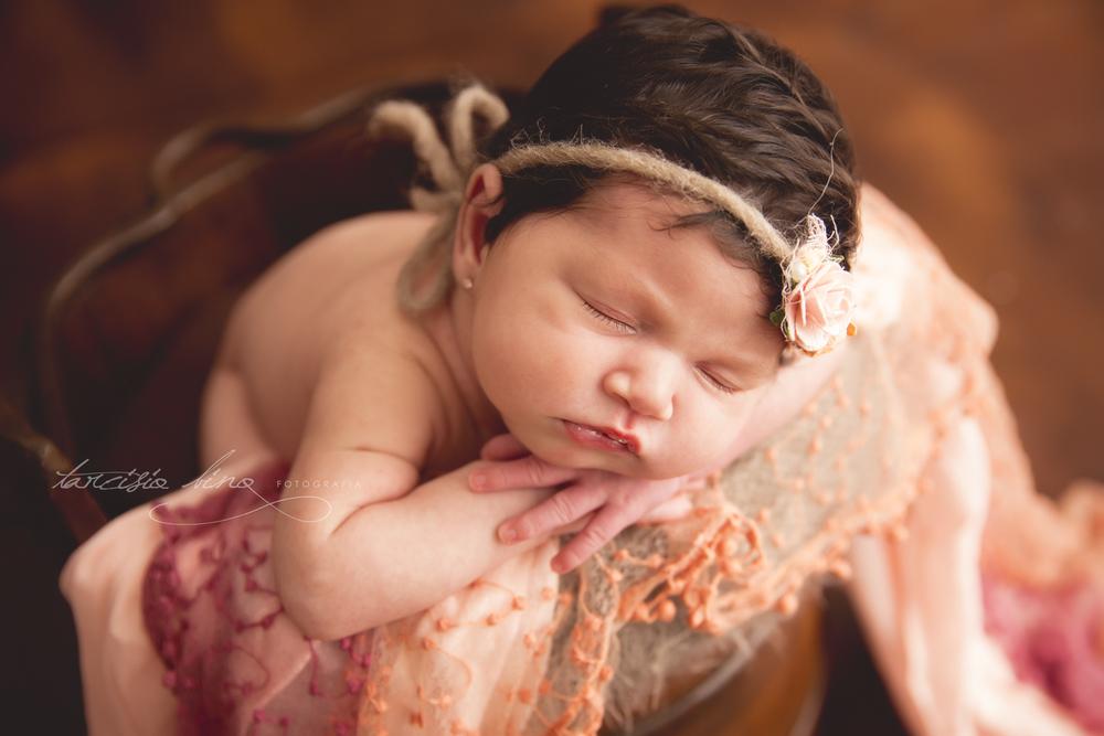 Newborn-Helena-4.jpg