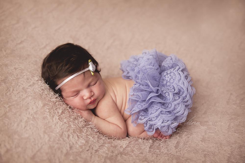 Newborn-Helena-5.jpg