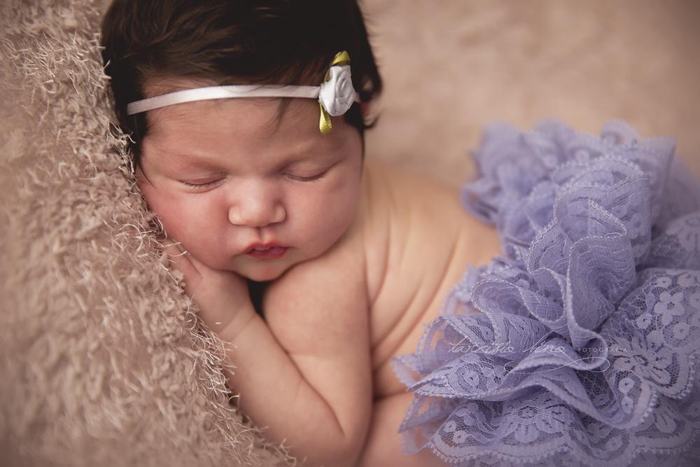 Newborn-Helena-6.jpg