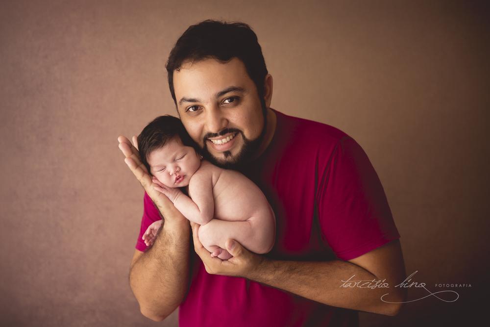 Newborn-Helena-8.jpg