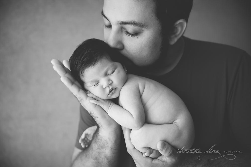 Newborn-Helena-9.jpg