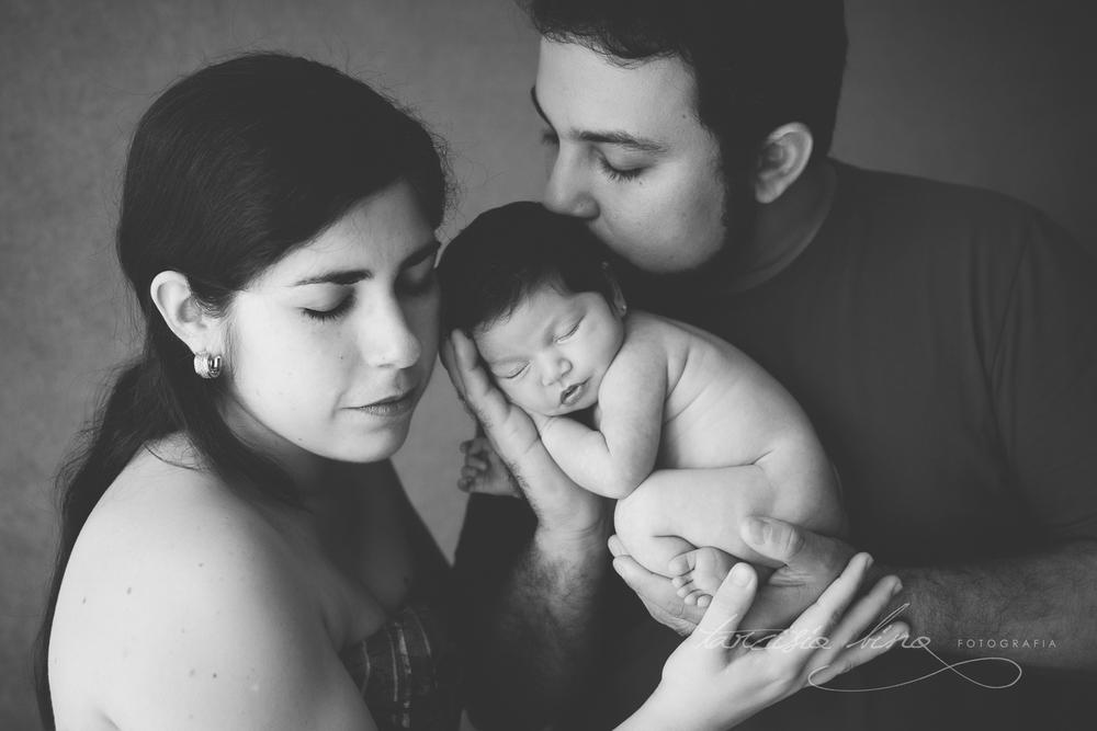 Newborn-Helena-10.jpg