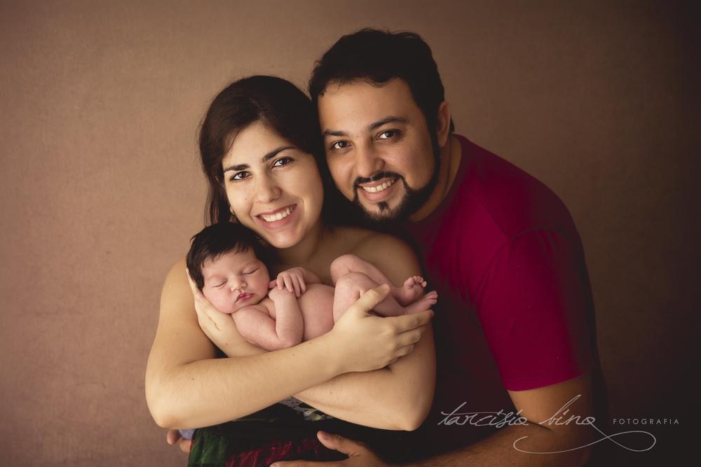 Newborn-Helena-12.jpg