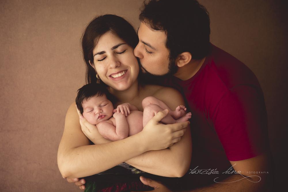 Newborn-Helena-13.jpg