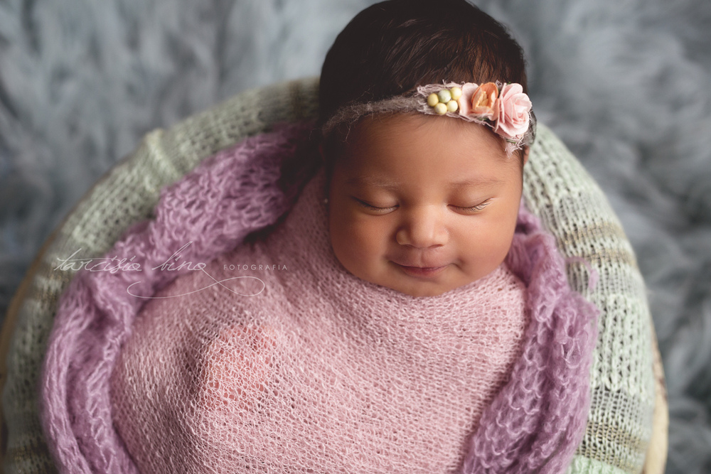Newborn-MariaEduarda-16.jpg