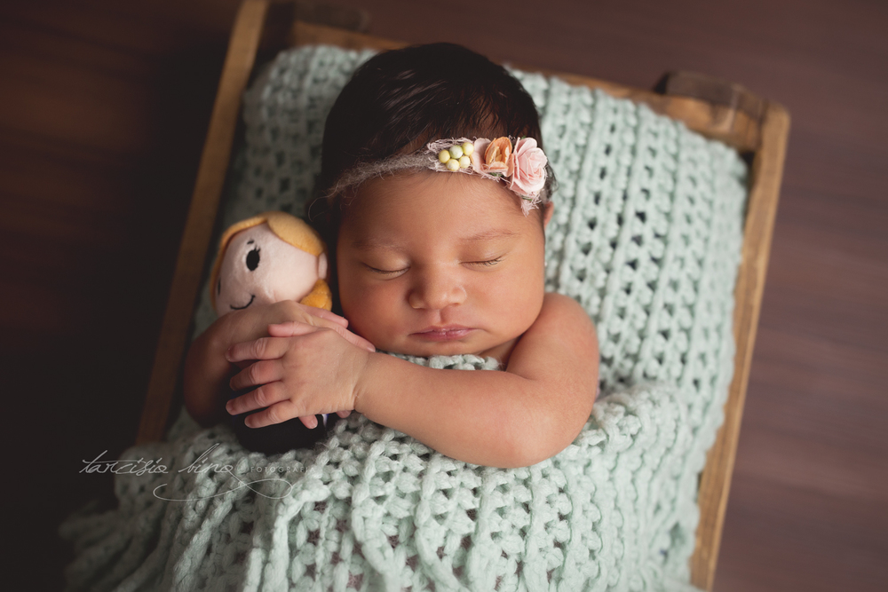 Newborn-MariaEduarda-26.jpg