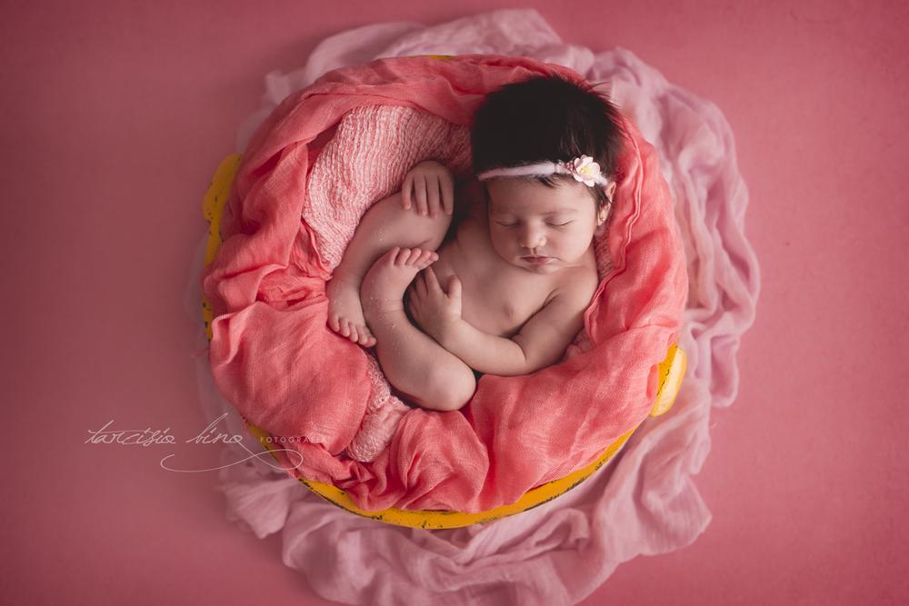 Newborn-Laura-12.jpg