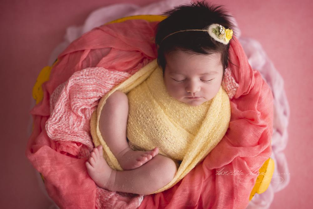 Newborn-Laura-22.jpg