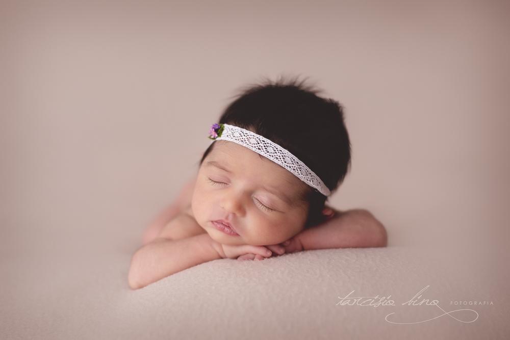 Newborn-AnaBeatriz-10.jpg