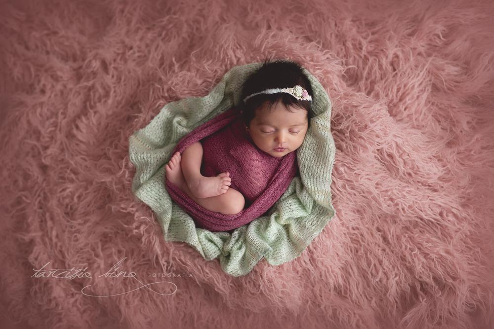 Newborn-AnaBeatriz-14.jpg