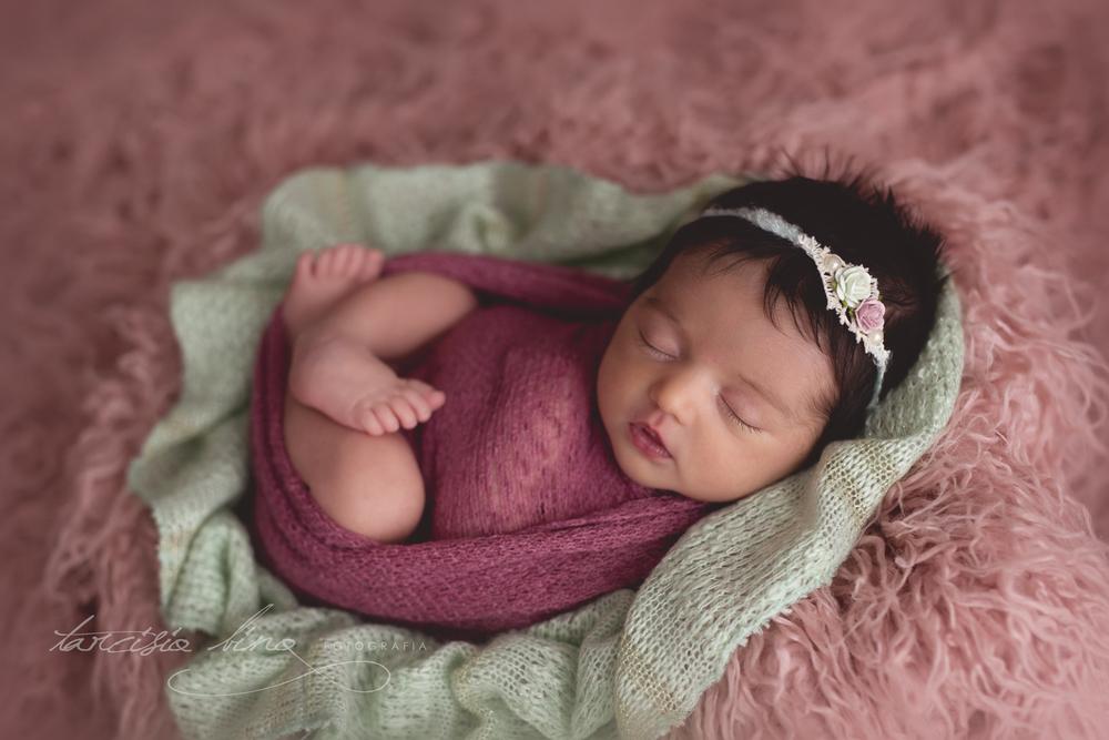 Newborn-AnaBeatriz-18.jpg