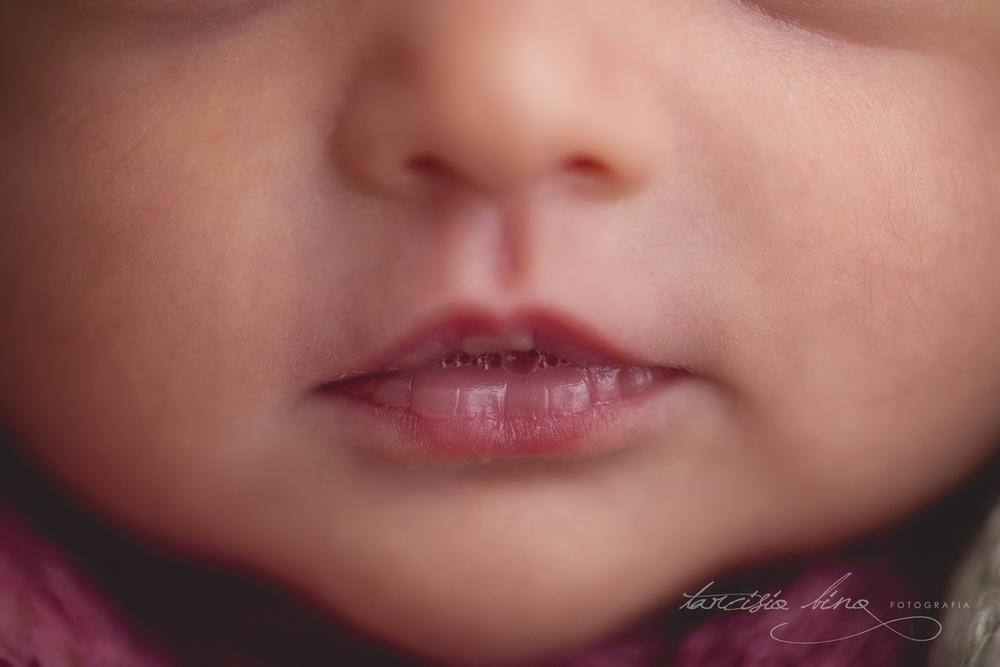 Newborn-AnaBeatriz-22.jpg
